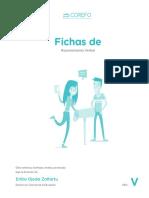2017_RV_5S_fichas_de_trabajo