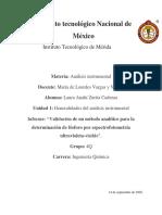 InformeU1_ZuritaLaura.pdf