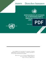 FOLLETO 28. DE LA ONU. SOBRE REPERCUSIONES DE LAS ACTIVIDADES DE LOS MERCENARIOS.pdf