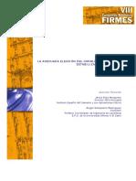 Criterios generales estabilizacion de suelos.pdf