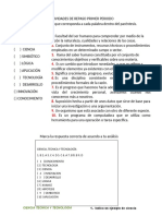 ACTIVIDAD DE REPASOFABIOLA - CIENCIA TEC-convertido-9