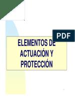 equipos_seg_lab.pdf