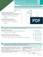 esercizi_svolti.pdf