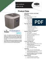 24apa5-2pd.pdf
