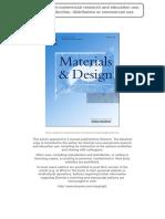 jmad.pdf