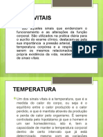 SINAIS VITAIS.pdf