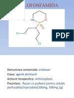 Ciclofosfamida.pptx