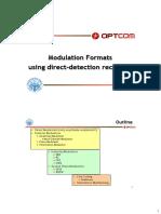 3-modulation_format_i.pdf