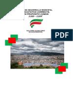 19176_facatativa-correcta-un-proposito-comun-20202024.pdf
