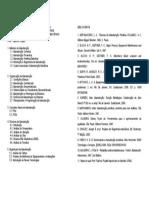 ementa_disciplina_manutenção 2017.pdf