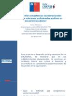 Conferencia-Carmen-Montecinos-final