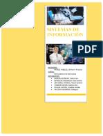 SISTEMAS DE INFORMACION - MONOGRAFIA.docx