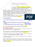 GuiónDom.XXVI-T.O.B.doc