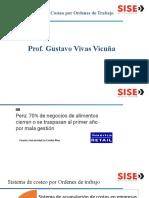 COSTOS Y PRESUPUESTOS  - SESION 7.pptx