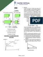 PC1 (1)