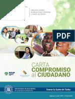 Dirección-General-de-Jubilaciones-y-Pensiones-DGJP.pdf