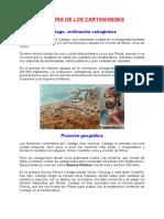 cartagineses
