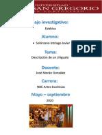 Chigualo