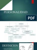 1. Presentación1.pptx