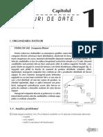 manual_informatica_xi_A.pdf