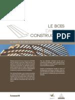 7.Construction_bois_BAT
