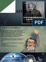 LA METAFÍSICA.pptx