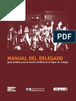 ods_manual_delegado_cap01-5