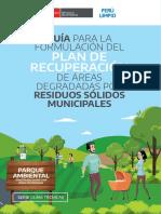 Producto_4_-_Guia_para_la_formulacion_del_plan_de_recuperacion_de_areas_degradadas_por_residuos_solidos_municipales__002_.pdf