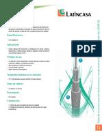 06 ACSR-AS.pdf