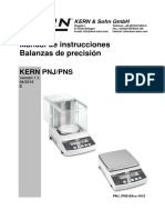 PNJ_PNS-BA-s-1612_balanza.pdf