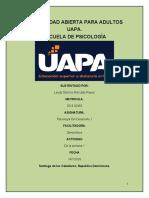 tarea 1 de psicologia del desarrollo 1 (enviada)