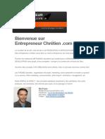 PDF-Outils-Gratuits.pdf