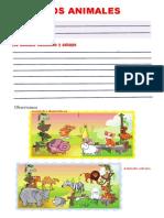 ANIMALES SALVAJES Y DOMESTICOS..pdf