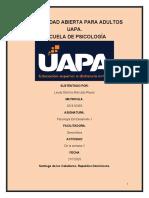 tarea 2 de psicologia del desarrollo 1 (enviada)