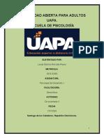 tarea 3 de psicologia del desarrollo 1 (enviada)
