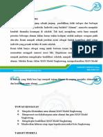proposal reuni akbar mandel FIX.docx