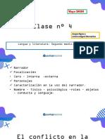 dd059d0b01305f6f47c9c682c69fce37_ppt-lenguaje-2-medio-clase-4