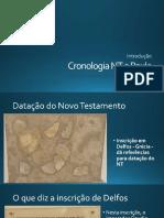 cronologiadepauloedont-181125200934