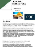 EMPRESA CONSTRUCTORA (4)