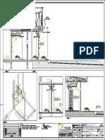 628-ENV-ARC-PB-002-05.pdf