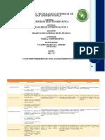 tablas comparativas.pdf