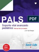 PALS 2020 Manual del proveedor.pdf