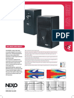 Nexo-S805DATA-print