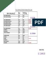 GASTOS CONTRUCCIÓN EN FORMA DETALLADA 02.docx