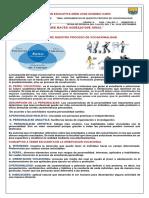 TEMA 4 - EMPRENDIMIENTO -  4 - II SEMESRE - GRADO 8-3 Y 8 -4.pdf