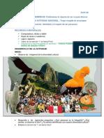 ACTIVIDAD ADICIONAL DE TUTORÍA 23-07-20