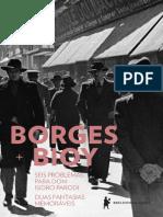 Seis problemas para dom Isidro Parodi - Duas fantasias memoráveis by Jorge Luis Borges  Adolfo Bioy Casares (z-lib.org).epub.pdf