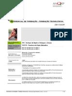 REFERENCIAL TAE novo.pdf