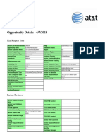 382830_GECEP.pdf