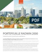 RADWIN-2000-Portfeuille_FR_w